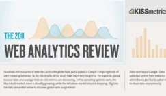 web-analytics-review-sm-760x400