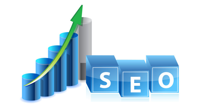 10 Stats to Justify SEO