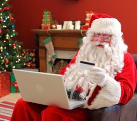 Tips For Tapping Into Holiday Traffic – 2011