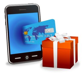 Is Mobile Poised to Take Over E-Commerce?