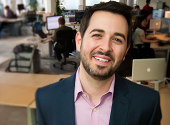 4 Questions with Rand Fishkin About Using SEOmoz Tools Effectlively