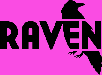 Hint for Raven, New T-Shirt Color :-)