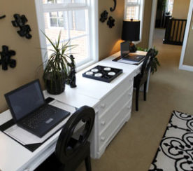 Tips on Working From Home Effectively: Part Two