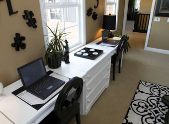 Tips on Working From Home Effectively