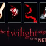 #Twilight Saga and Breaking Dawn Stats [SEJ Infographic]