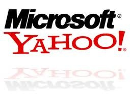 Microsoft Signs Yahoo NDA: Offer Coming Soon?