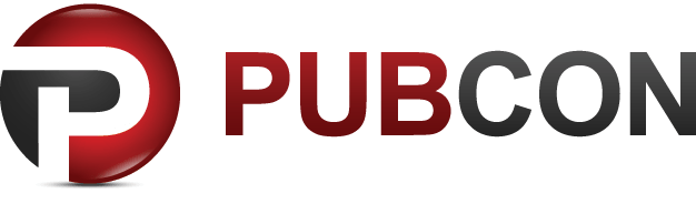 Did You Miss #Pubcon? Recaps of Sessions & Links to Photos