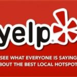 yelp files ipo