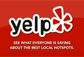 Yelp Lawsuit Could Mean Guest Reviewers Can Get Back Pay