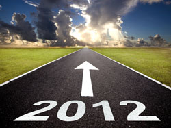 Collection of 2012 Tip-Related Articles for SEO, Social & Internet Marketing