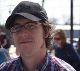 WordPress Q&A With Andrew Norcross