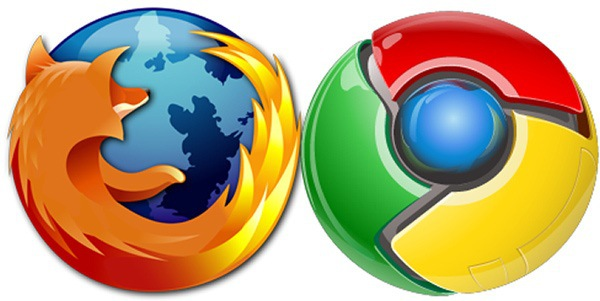 Is Mozilla's Firefox Browser Finished?