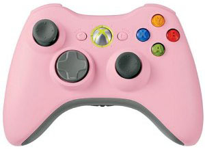 15 Girly Girl Geek Gift Ideas - Search Engine Journal