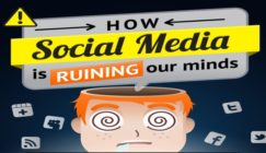 social-media-is-ruining-our-minds760x400