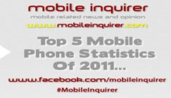 top-5-mobile-phone-statistics-2011- 760x400
