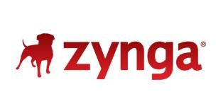 Zynga IPO: Is The StockVille Already a Flop?