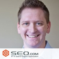 How To Get Hired At A Top SEO Agency  Part 2: What most applicants are lacking