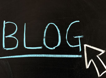 7 Reasons Why Blogging Is Still Important in 2012