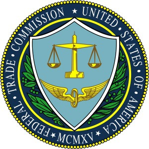 FTC investigating Google