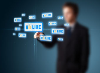 To Like or Not to Like: Facebook Like-Gating and Apps