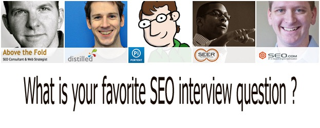 How To Get Hired At A Top SEO Agency Part 3: Rocking The Interview