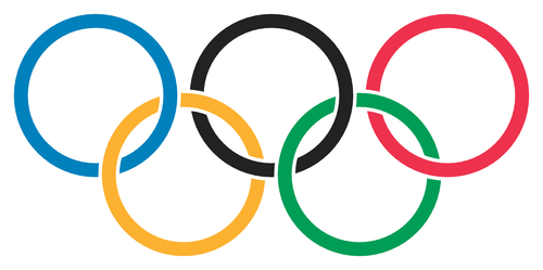 Google Accused of Profiting from Illegal Olympic Ticket Sales