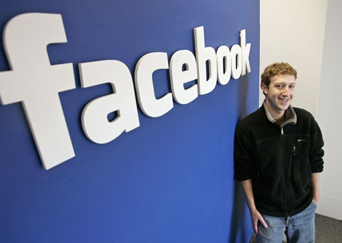 Facebook IPO: Social Hype or Sound Investment