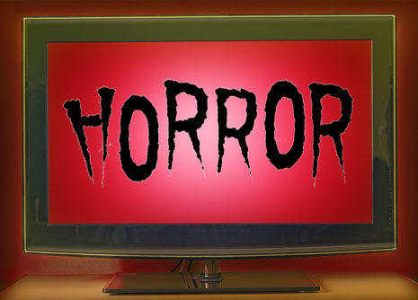 A New Series Starts at SEJ Tomorrow, Client HORROR Stories!