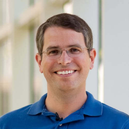 Matt Cutts Explains How SafeSearch Works