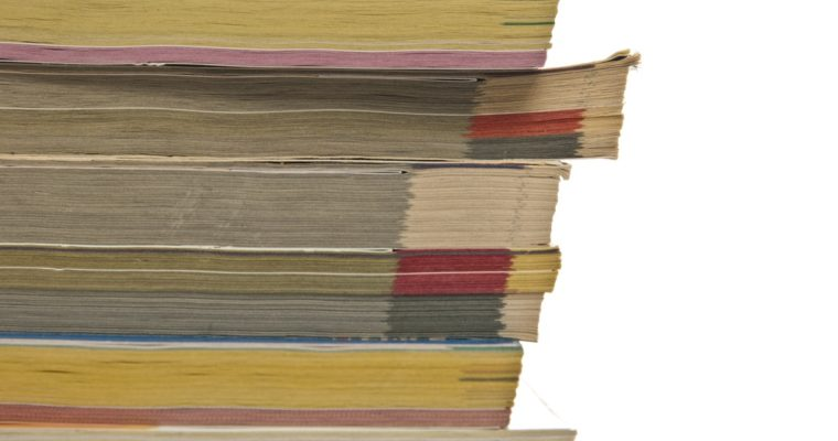 Why Yellow Pages Will Be Dead in Five Years