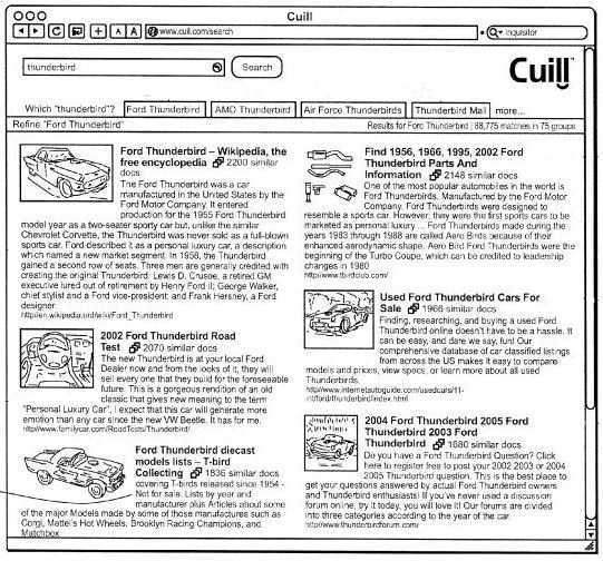 cuil-patent-acquired-by-google