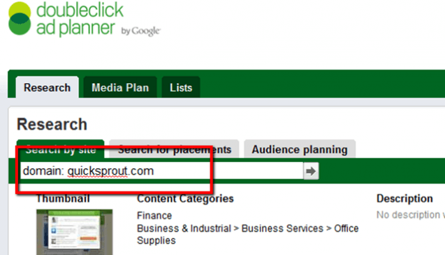 10 Advanced SEO Tactics That Will Increase Your Blog's Traffic