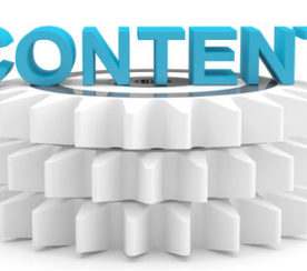 Unleash the Power of Content Marketing in 5 Easy Steps