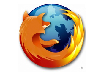 Keyword Not Provided Percentage to Grow: Firefox Adding Default Encryption for Google Searches