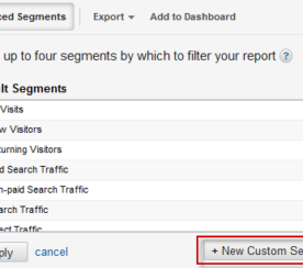 How to Find Converting Keywords (And Put Them to Work)