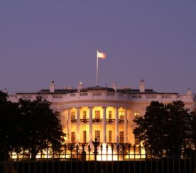 White House May Soon Take Action on #Cybersecurity