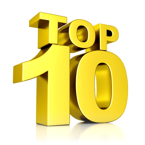 Top 10 Tips for Small Business Owners