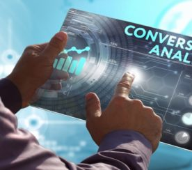 A Beginner's Guide to Conversion Goals in Google Analytics