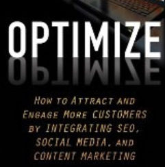 Optimize This! 10 Q&As on Customer-Centric Marketing with Lee Odden