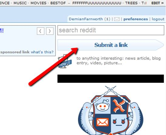 The Reddit Guide to Massive Traffic