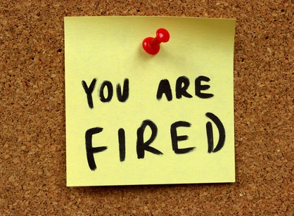 When to Fire Your Client