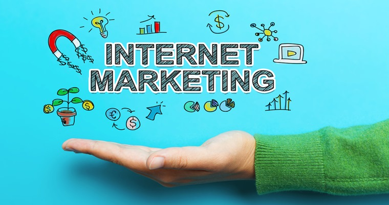 What is Internet Marketing? - Search Engine Journal