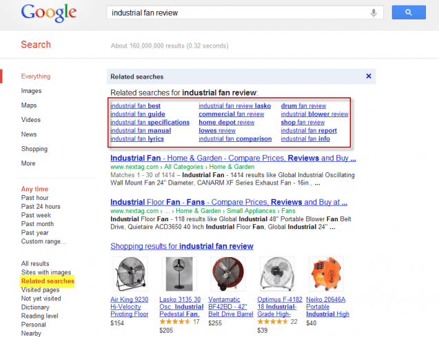 5 Tips for Conducting Semantic Keyword Research