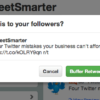 5 Ways To Supercharge Your Social Sharing With Buffer's New Browser Extensions