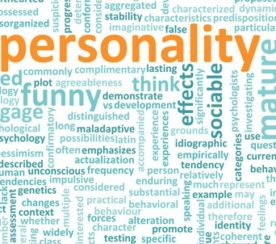 How to Use Customer Personalities to Write Effective SEO Content