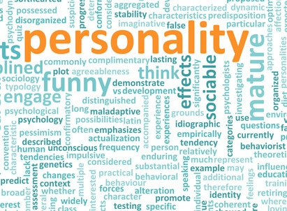 Image result for personalities