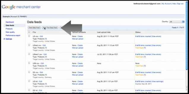 4 Optimization Tips That Will Improve Your Google Shopping Campaigns