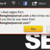 Stumbleupon Rolls Out Changes on Recommending Sites and Interests