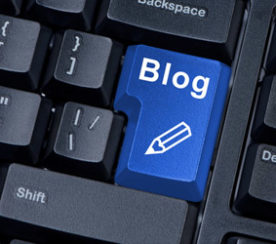 7 Foolproof Tactics to Write Better Blog Posts with Social Media