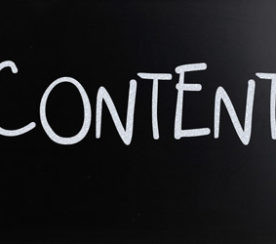 Content Marketing Beginners Suggestions for Businesses: Where to Start